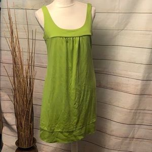 Cute dress by New York & Co   Sz M